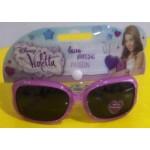 Óculos de Sol Violetta