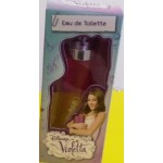 Perfume Violetta