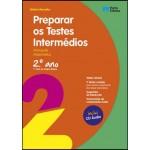 Preparar os Testes Intermédios LP e Mat. 2º Ano