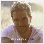 Pablo Aboran - Terral