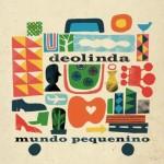 Deolina - Mundo Pequenino