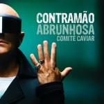 PedroAbrunhosa&Comité Caviar - Contramão