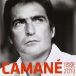 Camané - Melhor de 1995-2013