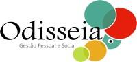odisseia-gps